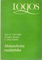 Melancholia małżeńska