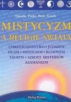 Mistycyzm a religie świata