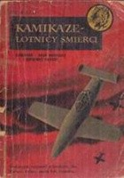 Kamikaze lotnicy śmierci