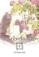 Savage Garden tom 5