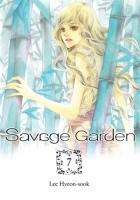 Savage Garden tom 7