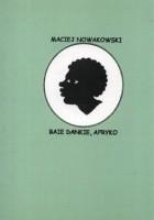 Baie Dankie, Afryko
