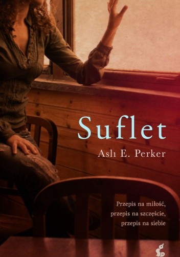http://s.lubimyczytac.pl/upload/books/211000/211523/251299-352x500.jpg