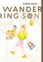 Wandering Son 4