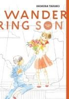 Wandering Son 5