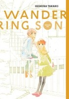 Wandering Son 6