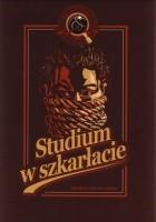 Studium w Szkarłacie