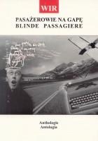 Pasażerowie na gapę
