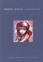 Proza życia - antologia nr 2
