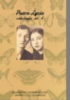 Proza życia - antologia nr 4