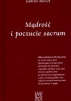 Mądrość i poczucie sacrum