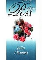 Julia i Romeo
