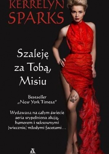 http://lubimyczytac.pl/ksiazka/212411/szaleje-za-toba-misiu