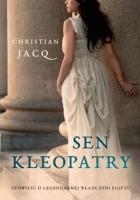 Sen Kleopatry