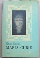 Maria Curie tom 2