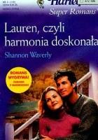 Lauren, czyli harmonia doskonała
