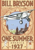 One Summer. America, 1927