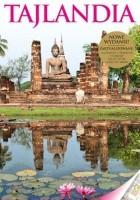 Tajlandia. Wiedza i Życie