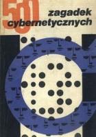500 zagadek cybernetycznych