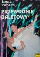 Przewodnik baletowy