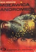Mgławica Andromedy