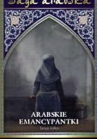 Arabskie emancypantki