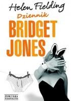 Bridget Jones: Dziennik
