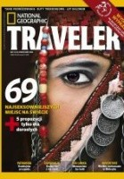 National Geographic Traveler 04/2010 (31)