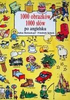 1000 obrazków 1000 słów po angielsku