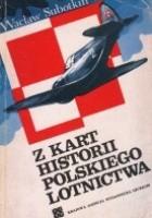 Z kart historii polskiego lotnictwa
