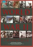 World War II. Chronicle by John S.D. Eisenhower