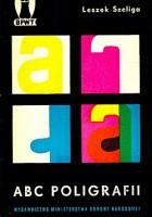 ABC poligrafii