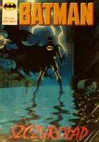 Batman 10/1991