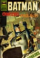 Batman 11/1991