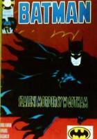 Batman 10/1992