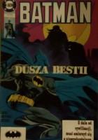 Batman 11/1992