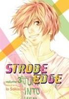 Strobe Edge Vol. 3