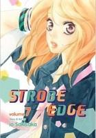 Strobe Edge Vol. 7