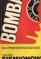 Bomba dla przewodniczącego