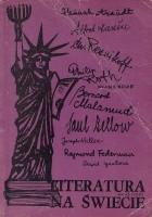 Literatura na Świecie nr 12/1982 (137)