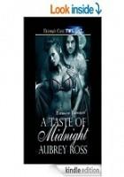 A Taste of Midnight