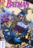 Batman 7/1995