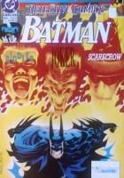 Batman 10/1995