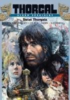 Świat Thorgala