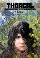 Thorgal - Louve: Crow