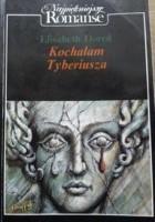 Kochałam Tyberiusza