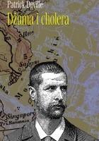 Dżuma i cholera
