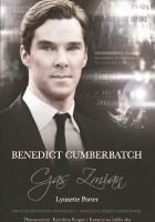 Benedict Cumberbatch - Czas zmian