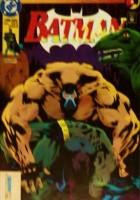 Batman 1/1996