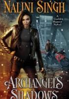 Archangel's Shadows